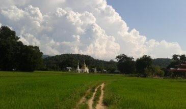 thibaw Myanmar