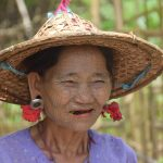 tradition of betel chewing Myanmar