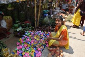 Festivals in Myanmar 2020