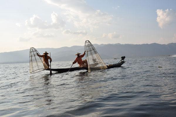 Inlay lake Shan State Myanmar (13)