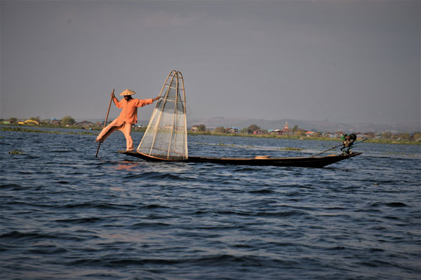 Inlay lake Shan State Myanmar (9)